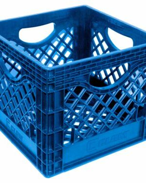 Clam Outdoors Clam Crate